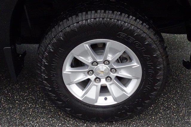 2020 Silverado 1500 Double Cab 4x4,  Pickup #M96371A - photo 39