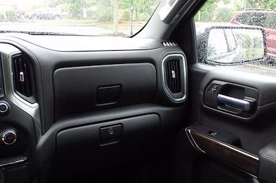 2020 Silverado 1500 Double Cab 4x4,  Pickup #M96371A - photo 12