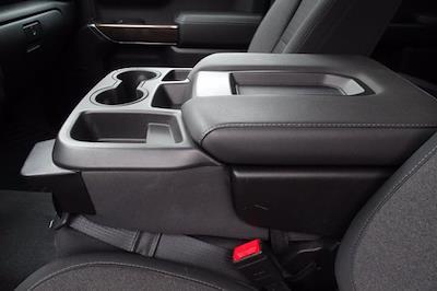 2020 Silverado 1500 Double Cab 4x4,  Pickup #M96371A - photo 17