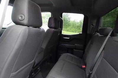 2020 Silverado 1500 Double Cab 4x4,  Pickup #M96371A - photo 29