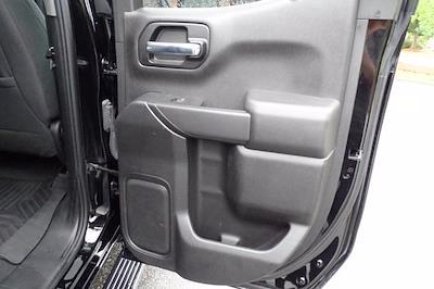 2020 Silverado 1500 Double Cab 4x4,  Pickup #M96371A - photo 32