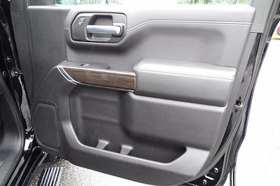 2020 Silverado 1500 Double Cab 4x4,  Pickup #M96371A - photo 36