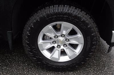 2020 Silverado 1500 Double Cab 4x4,  Pickup #M96371A - photo 37