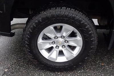 2020 Silverado 1500 Double Cab 4x4,  Pickup #M96371A - photo 38