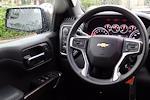 2020 Silverado 1500 Double Cab 4x4,  Pickup #M96371A - photo 13