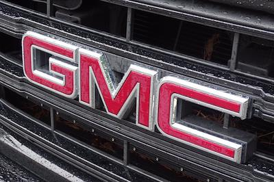 2015 GMC Sierra 1500 Crew Cab 4x4, Pickup #M98491B - photo 36