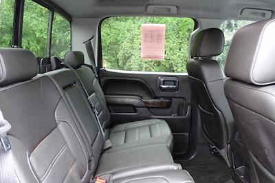 2015 GMC Sierra 1500 Crew Cab 4x4, Pickup #M98491B - photo 40