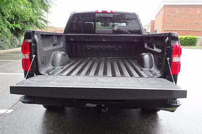 2015 GMC Sierra 1500 Crew Cab 4x4, Pickup #M98491B - photo 7