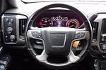 2015 GMC Sierra 1500 Crew Cab 4x4, Pickup #M98491B - photo 14