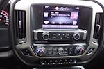 2015 GMC Sierra 1500 Crew Cab 4x4, Pickup #M98491B - photo 20