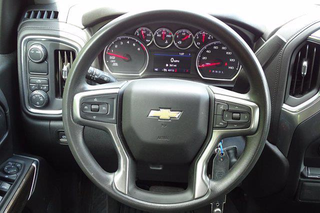 2020 Chevrolet Silverado 1500 Double Cab 4x2, Pickup #P7950 - photo 13