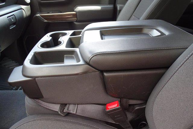 2020 Chevrolet Silverado 1500 Double Cab 4x2, Pickup #P7950 - photo 16