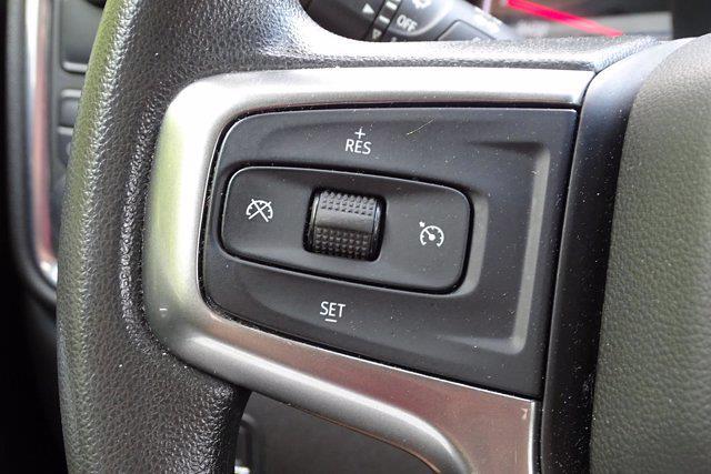 2020 Chevrolet Silverado 1500 Double Cab 4x2, Pickup #P7950 - photo 25