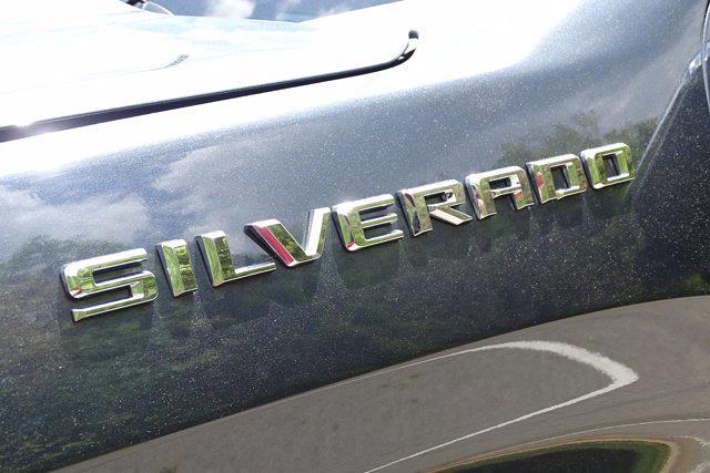 2020 Chevrolet Silverado 1500 Double Cab 4x2, Pickup #P7950 - photo 36