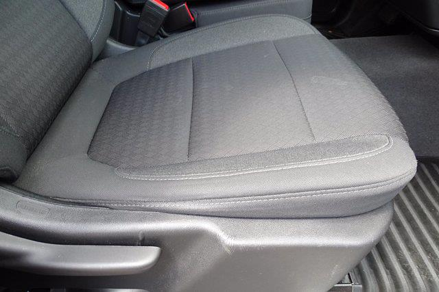 2020 Chevrolet Silverado 1500 Double Cab 4x2, Pickup #P7950 - photo 42