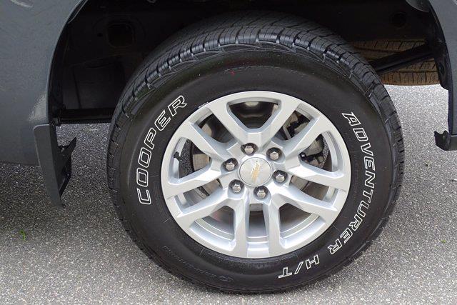 2020 Chevrolet Silverado 1500 Double Cab 4x2, Pickup #P7950 - photo 47