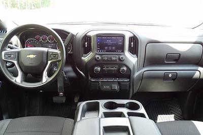 2020 Chevrolet Silverado 1500 Double Cab 4x2, Pickup #P7950 - photo 10