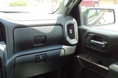 2020 Chevrolet Silverado 1500 Double Cab 4x2, Pickup #P7950 - photo 11