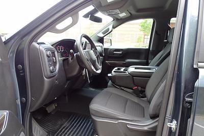 2020 Chevrolet Silverado 1500 Double Cab 4x2, Pickup #P7950 - photo 14