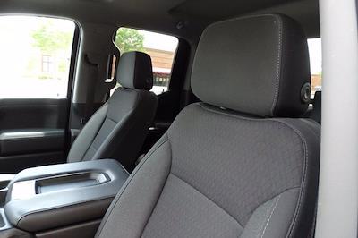 2020 Chevrolet Silverado 1500 Double Cab 4x2, Pickup #P7950 - photo 15