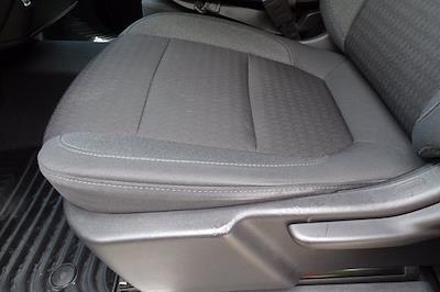 2020 Chevrolet Silverado 1500 Double Cab 4x2, Pickup #P7950 - photo 17