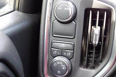 2020 Chevrolet Silverado 1500 Double Cab 4x2, Pickup #P7950 - photo 27