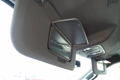 2020 Chevrolet Silverado 1500 Double Cab 4x2, Pickup #P7950 - photo 29