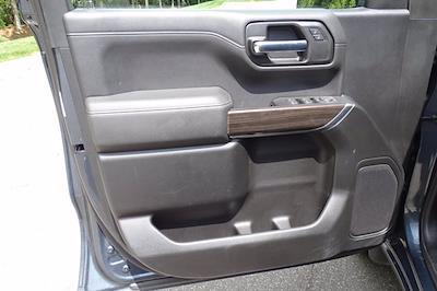 2020 Chevrolet Silverado 1500 Double Cab 4x2, Pickup #P7950 - photo 30