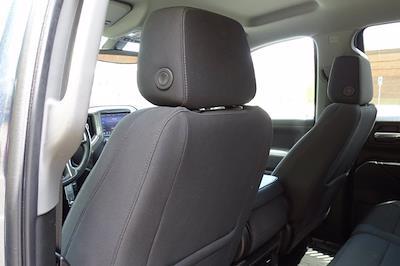 2020 Chevrolet Silverado 1500 Double Cab 4x2, Pickup #P7950 - photo 32