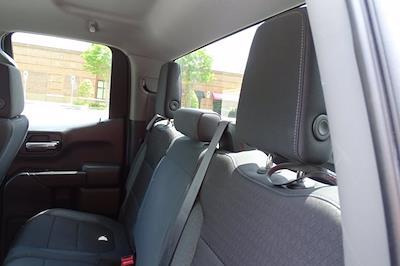 2020 Chevrolet Silverado 1500 Double Cab 4x2, Pickup #P7950 - photo 33
