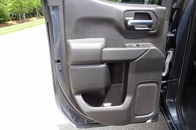 2020 Chevrolet Silverado 1500 Double Cab 4x2, Pickup #P7950 - photo 34
