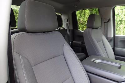 2020 Chevrolet Silverado 1500 Double Cab 4x2, Pickup #P7950 - photo 41