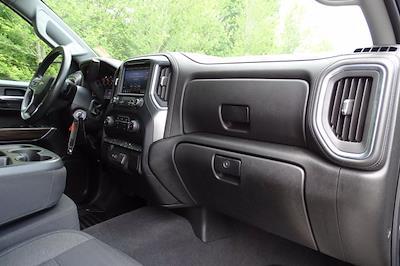 2020 Chevrolet Silverado 1500 Double Cab 4x2, Pickup #P7950 - photo 43