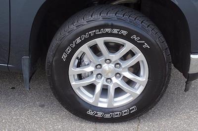 2020 Chevrolet Silverado 1500 Double Cab 4x2, Pickup #P7950 - photo 45