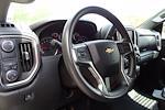 2020 Chevrolet Silverado 1500 Double Cab 4x2, Pickup #P7950 - photo 18