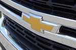 2020 Chevrolet Silverado 1500 Double Cab 4x2, Pickup #P7950 - photo 35