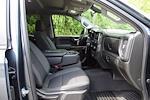 2020 Chevrolet Silverado 1500 Double Cab 4x2, Pickup #P7950 - photo 40