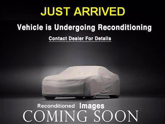 2020 Chevrolet Silverado 1500 Crew Cab 4x4, Pickup #PS7981 - photo 5