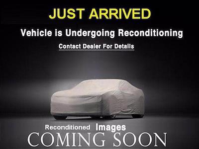 2020 Chevrolet Silverado 1500 Crew Cab 4x4, Pickup #PS7981 - photo 5