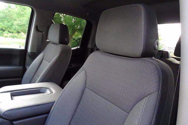 2020 Chevrolet Silverado 1500 Double Cab 4x4, Pickup #PS7981A - photo 15