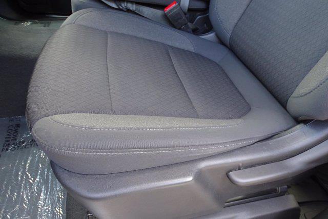 2020 Chevrolet Silverado 1500 Double Cab 4x4, Pickup #PS7981A - photo 16