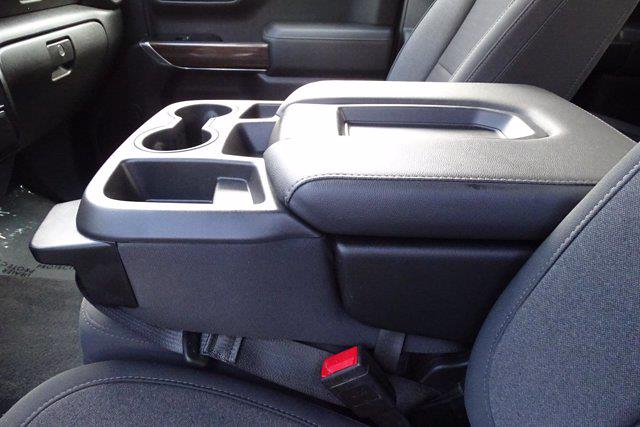 2020 Chevrolet Silverado 1500 Double Cab 4x4, Pickup #PS7981A - photo 17