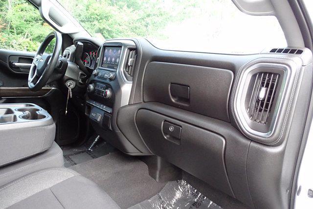 2020 Chevrolet Silverado 1500 Double Cab 4x4, Pickup #PS7981A - photo 41
