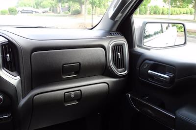 2020 Chevrolet Silverado 1500 Double Cab 4x4, Pickup #PS7981A - photo 11