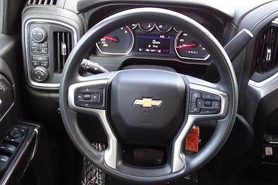2020 Chevrolet Silverado 1500 Double Cab 4x4, Pickup #PS7981A - photo 13