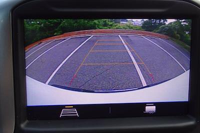 2020 Chevrolet Silverado 1500 Double Cab 4x4, Pickup #PS7981A - photo 22
