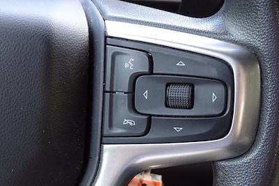 2020 Chevrolet Silverado 1500 Double Cab 4x4, Pickup #PS7981A - photo 24