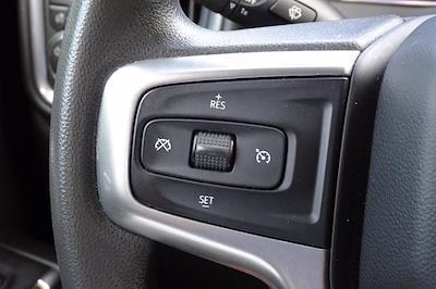2020 Chevrolet Silverado 1500 Double Cab 4x4, Pickup #PS7981A - photo 25