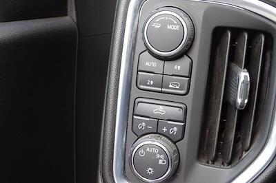 2020 Chevrolet Silverado 1500 Double Cab 4x4, Pickup #PS7981A - photo 27