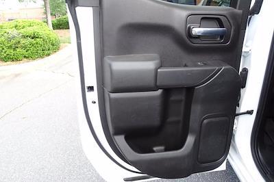 2020 Chevrolet Silverado 1500 Double Cab 4x4, Pickup #PS7981A - photo 31
